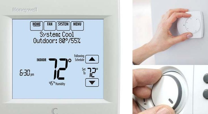 house thermostat wiring how to wire a humidistat to a thermostat cozy home hq  wire a humidistat to a thermostat