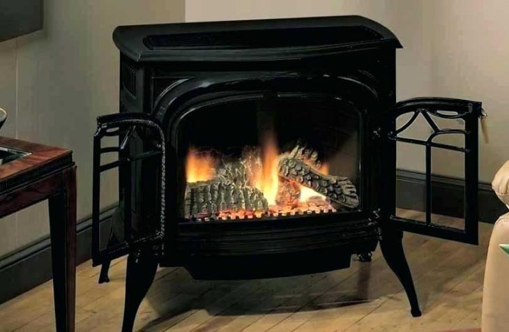 Are Vent Free Propane Heaters Safe Cozy Home Hq