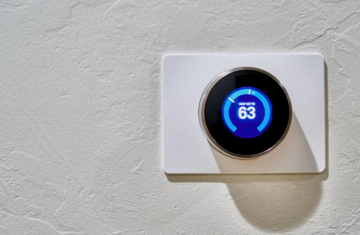 Do Programmable Thermostats Really Save Money